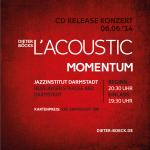 CD-Release 1