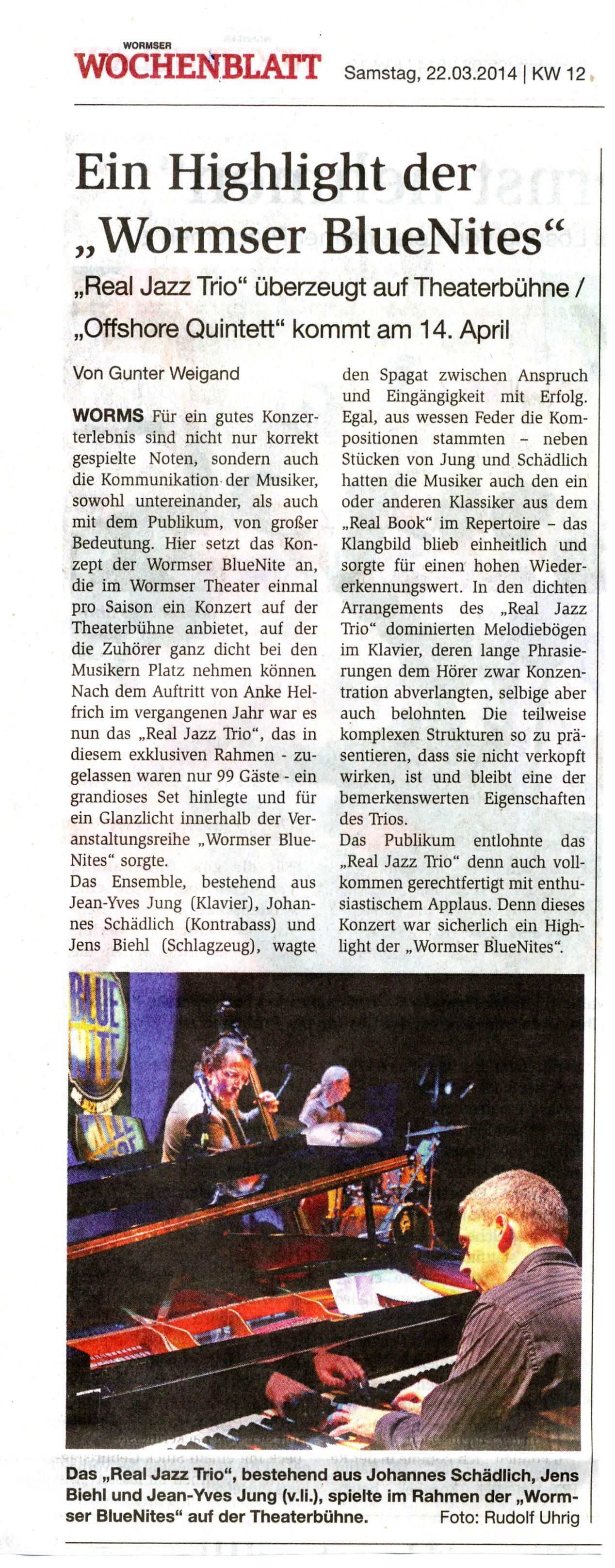 Wochenblatt220314