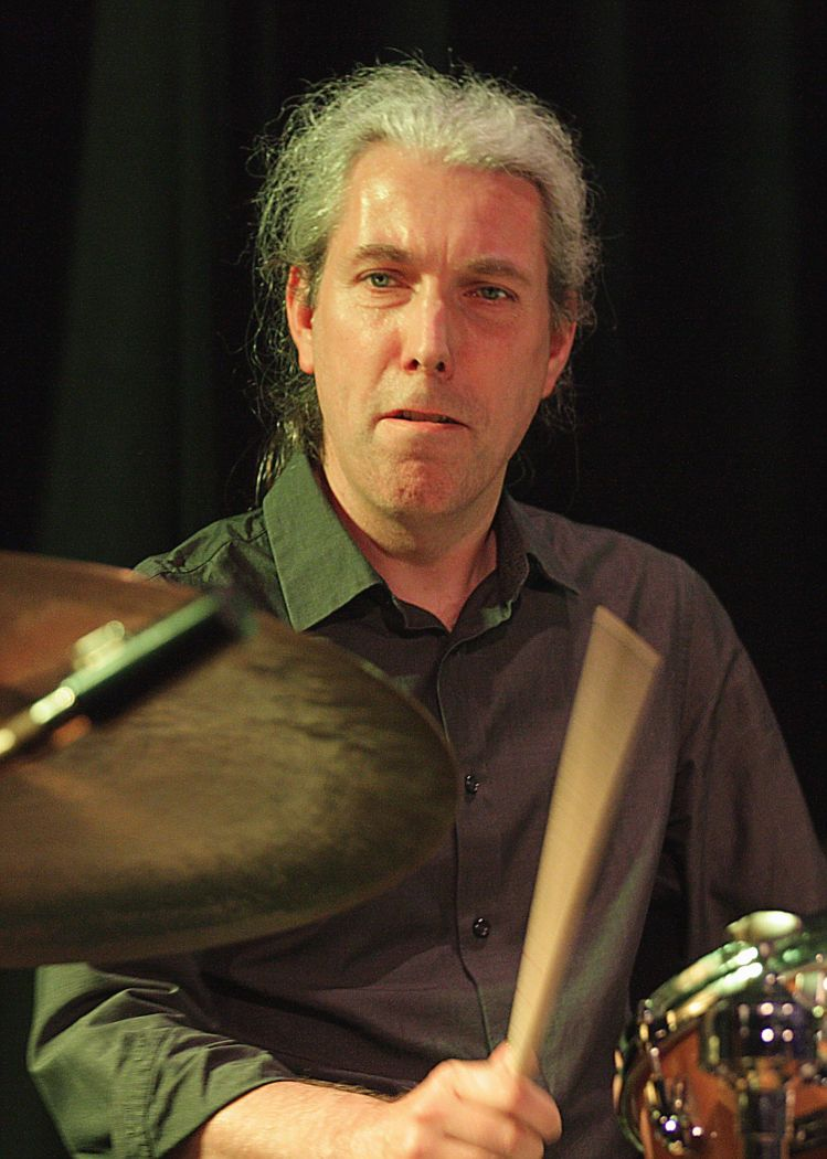 (C) Ruediger Vogt