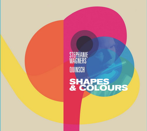 Cover_Shapes and Colours