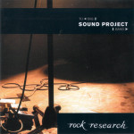 Rock Research LR_Web