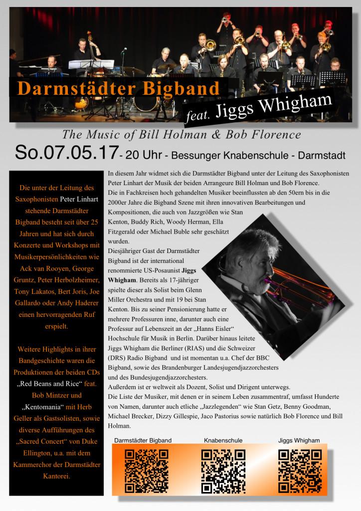 Flyer DABB 2017_Jiggs Whigham